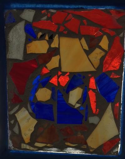 glass mosaic dylan.JPG