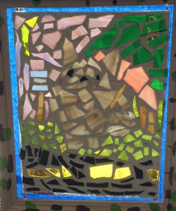 glass mosaic julian.JPG
