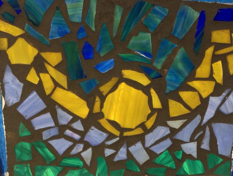 glass mosaic niko.JPG