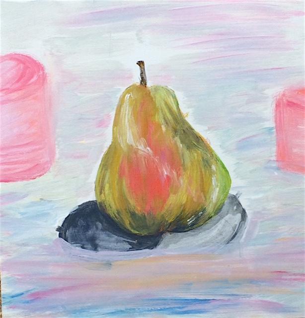 jo w pear.jpg