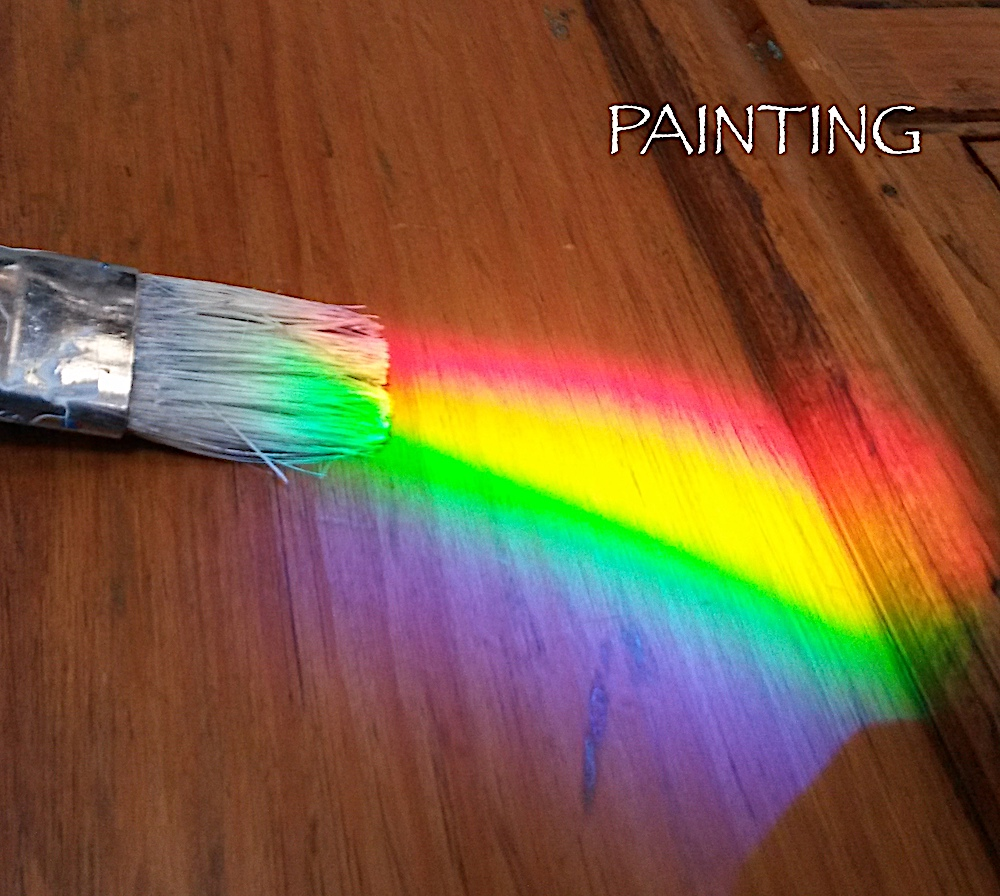 painting color lover.jpg