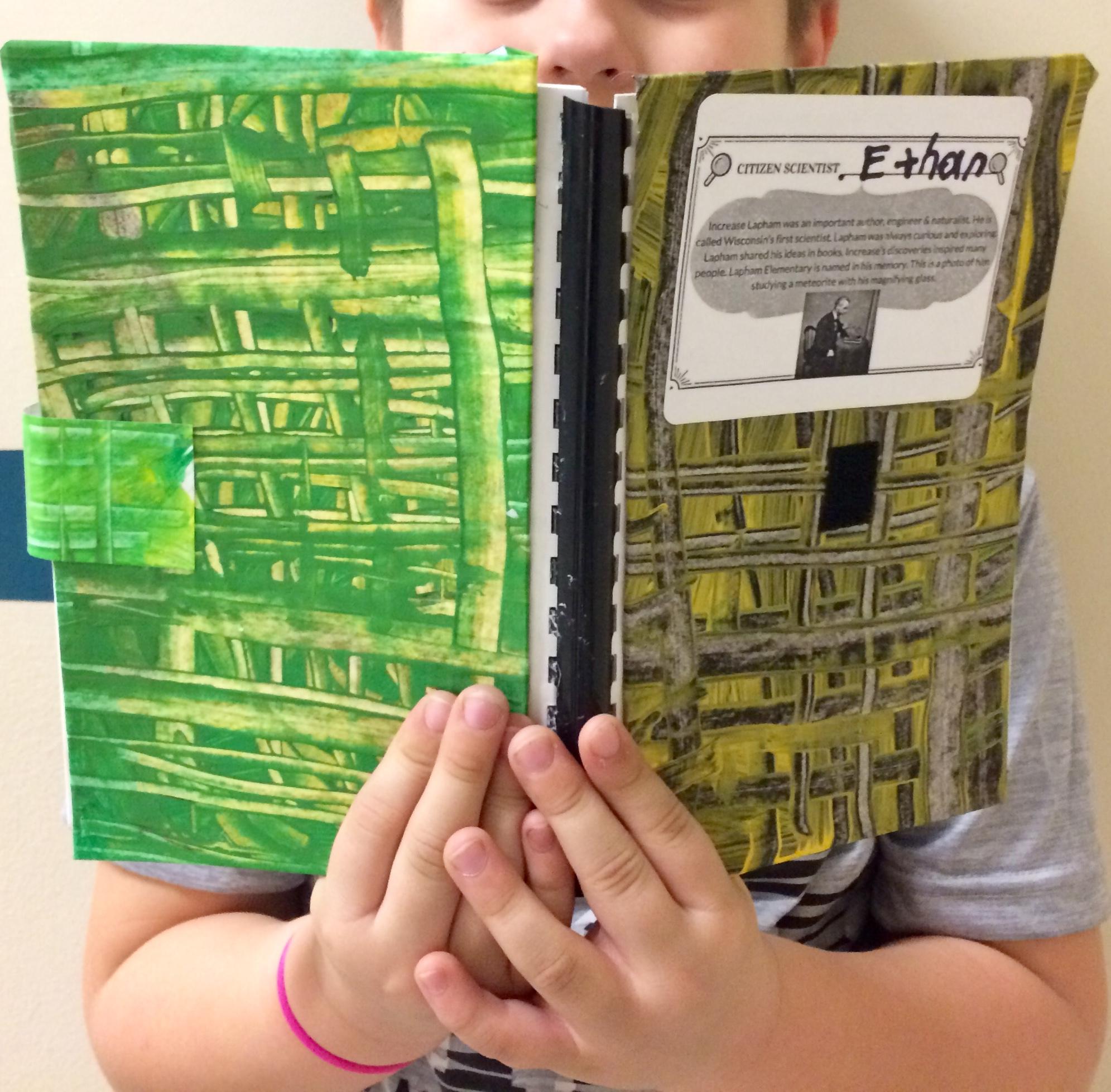 citizen scientists books.jpg