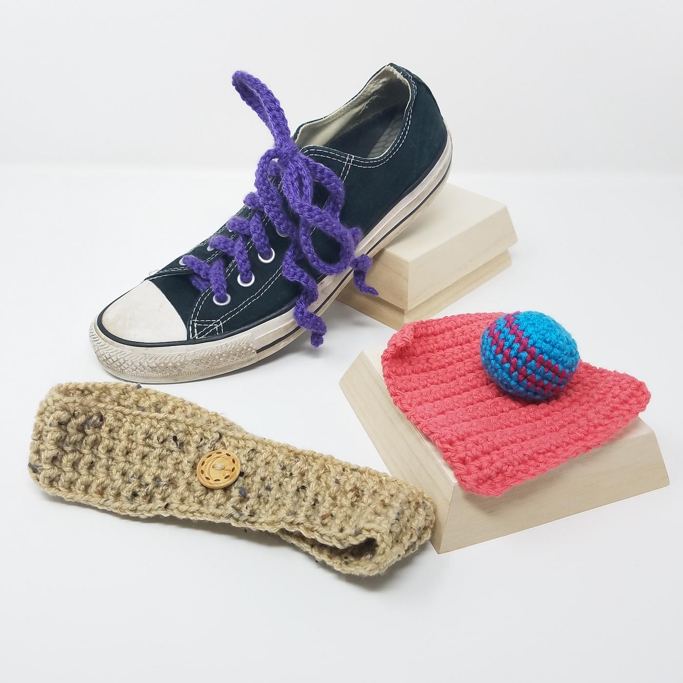 crochet camp.jpg