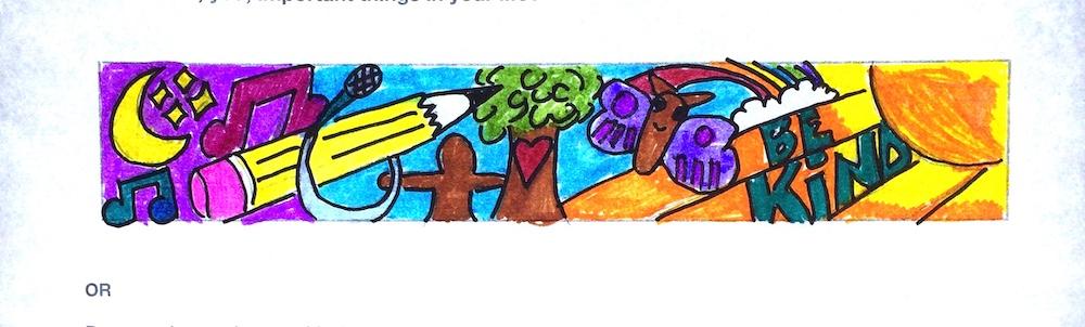 Elver Park sketch for vial cap mural .jpg