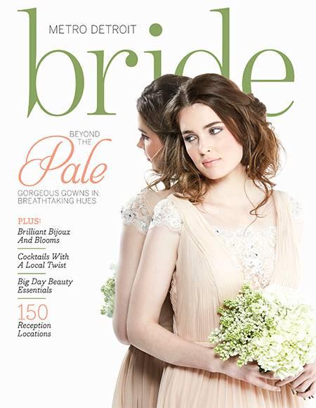 bride_summer14.jpg