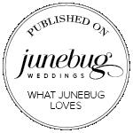 published-on-what-junebug-loves-white-150.png