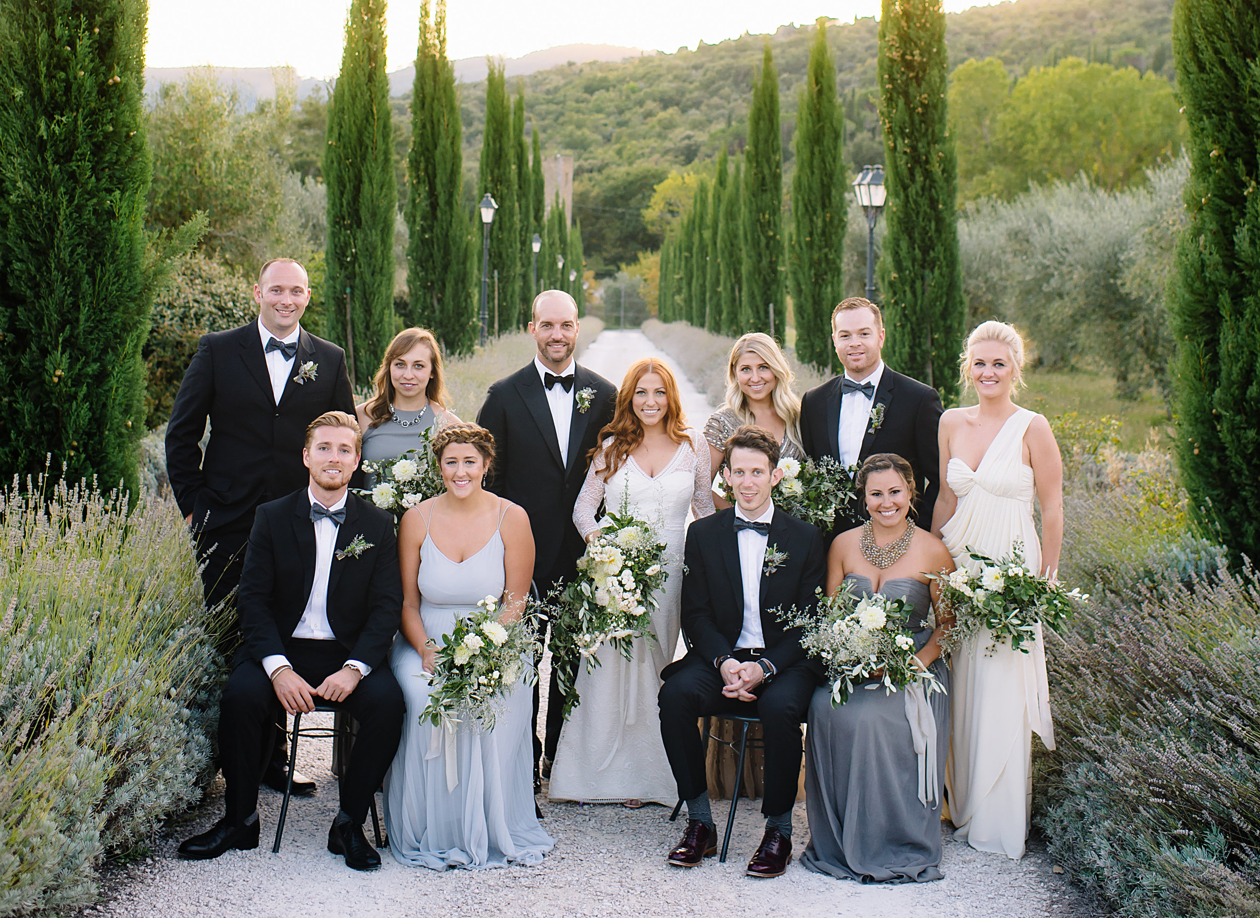 Amanda_Dumouchelle_Photography_Italy_Wedding01344.jpg