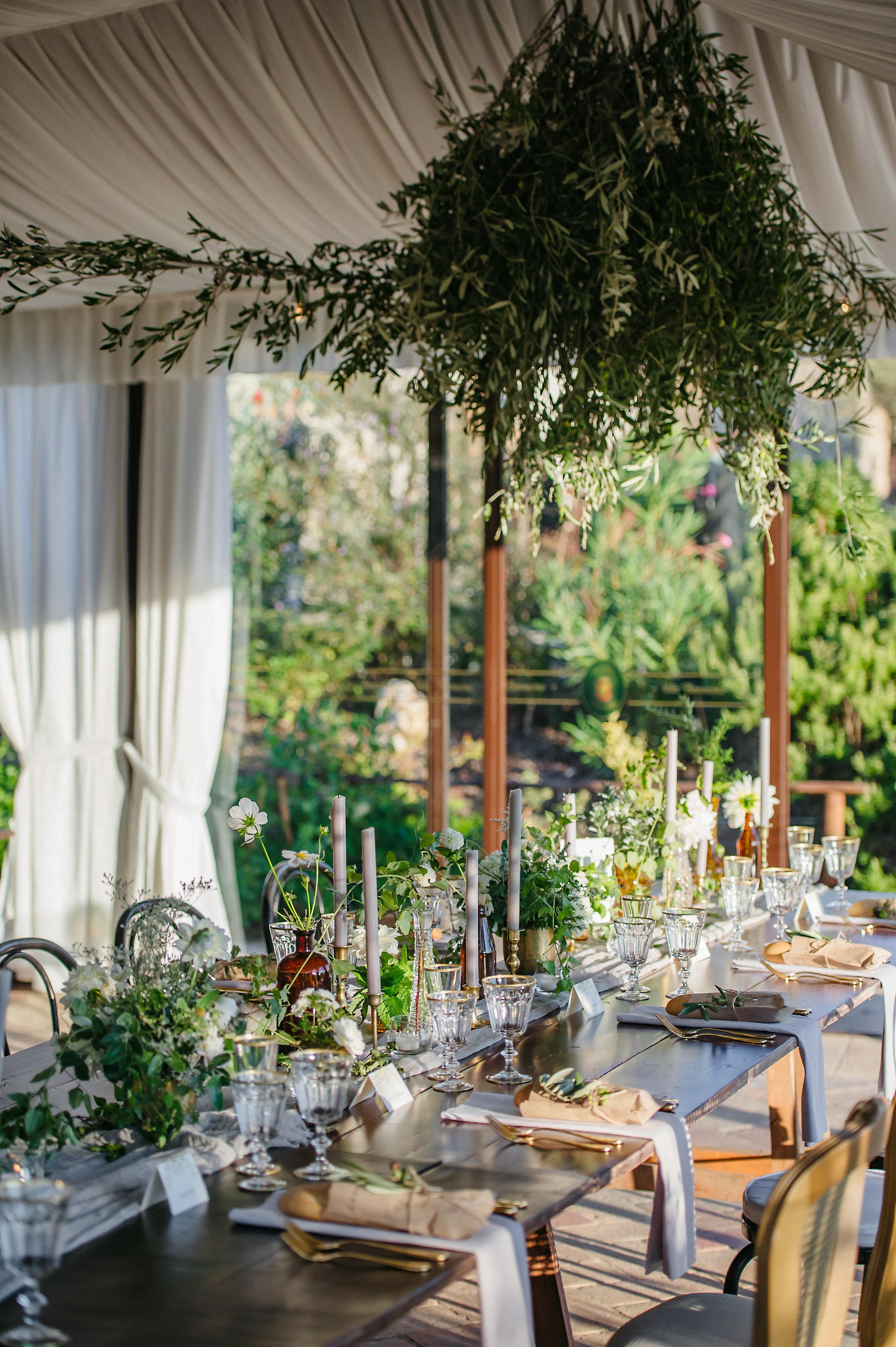 Amanda_Dumouchelle_Photography_Italy_Wedding01303.jpg