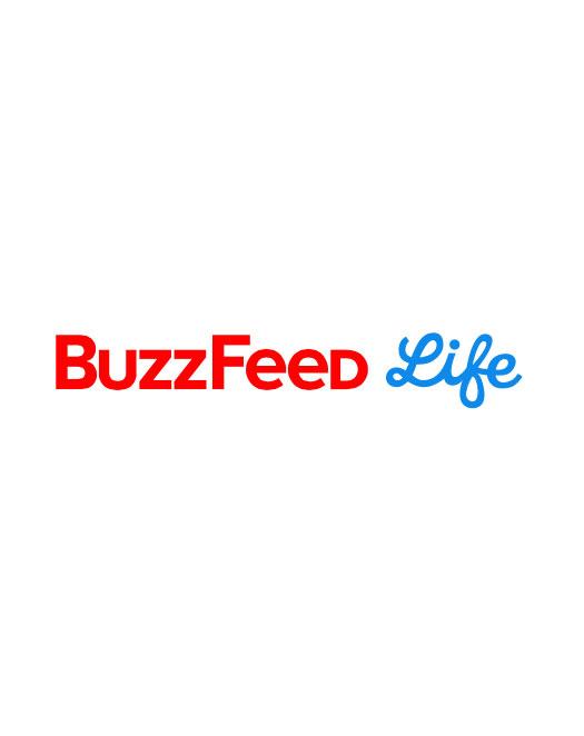 BuzzfeedLife.jpg