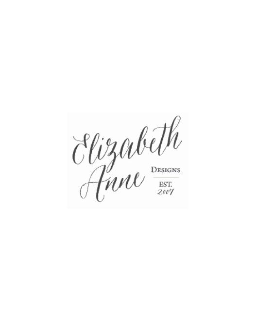 ElizabethAnneDesigns.jpg