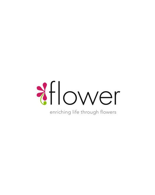 FlowerEnriching.jpg