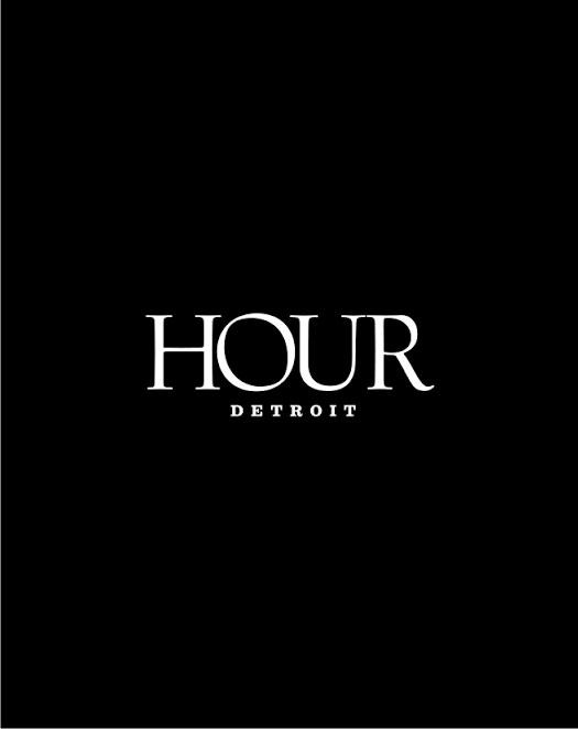 HourDetroit.jpg