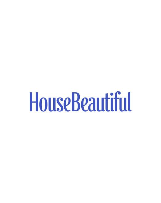 HouseBeautiful.jpg