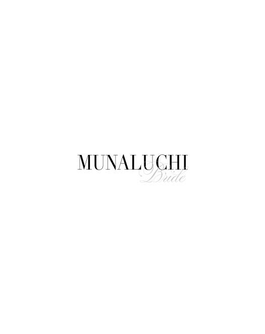 MunaluchiBridge.jpg