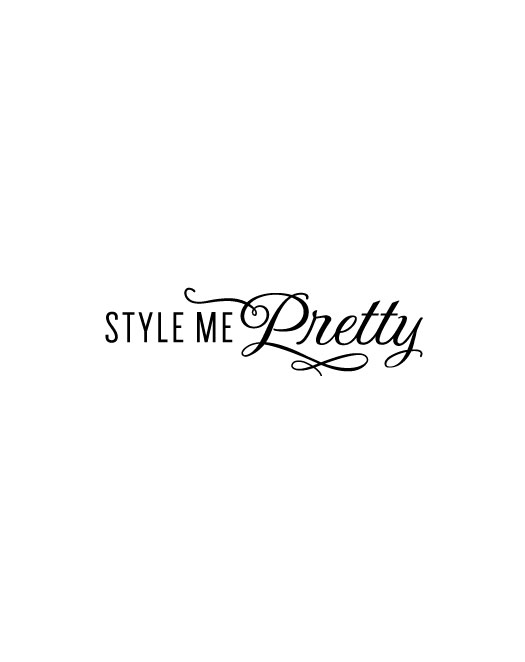 StyleMePretty.jpg