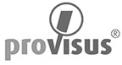 provisus.jpg