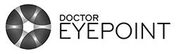 Logo_doctoreyepoint.jpg
