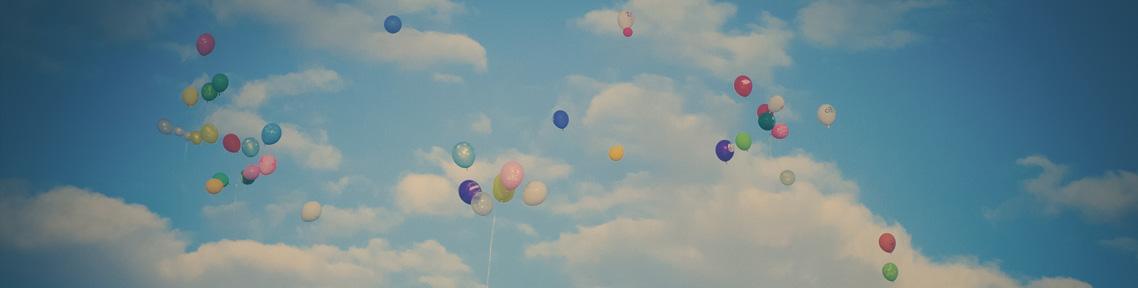 balloons-going-up.jpg