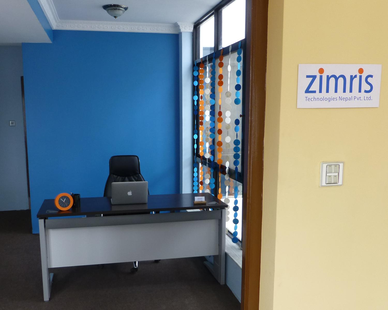 zimris-nepal-office.jpg