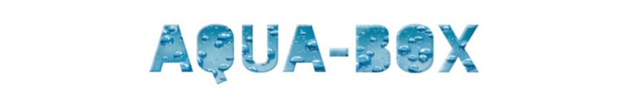 aqua_banner.jpg