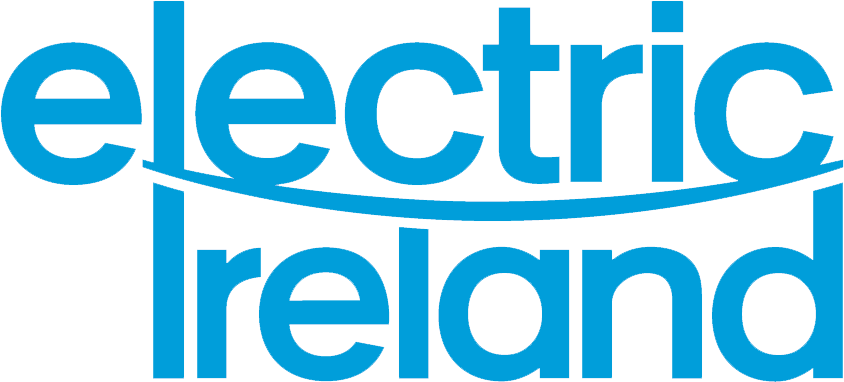 Electric-Ireland-Transparent.png