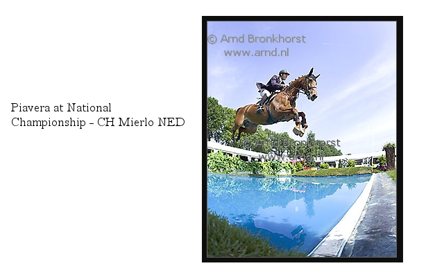 National Championship CH Mierlo NED      http://www.arnd.nl/search/search.php?q=piavera