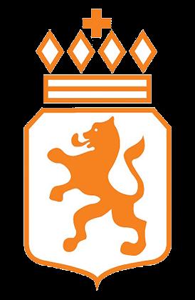 kwpn-na-logo.png