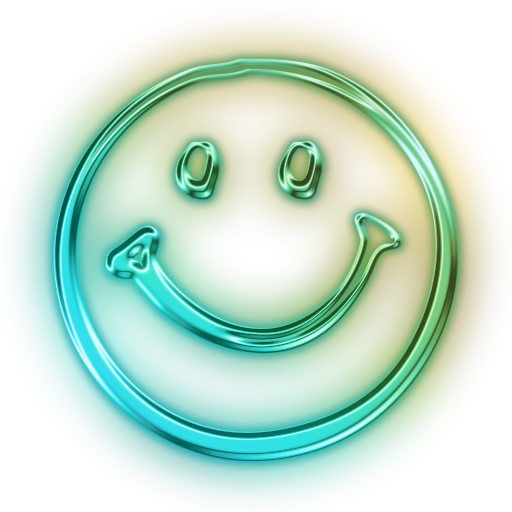 112446-glowing-green-neon-icon-symbols-shapes-smiley-happy.png