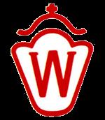 westphalian.jpg