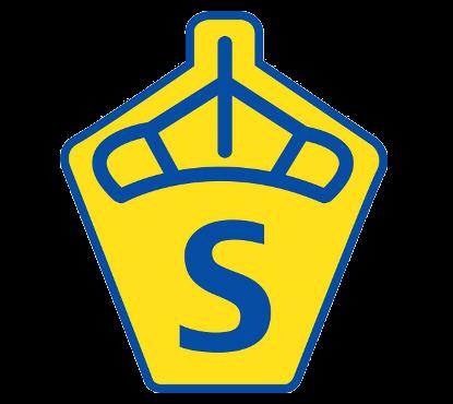 logo_asvh.jpg