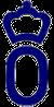 logo-oldenburger.png