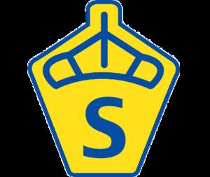 logo_asvh.png