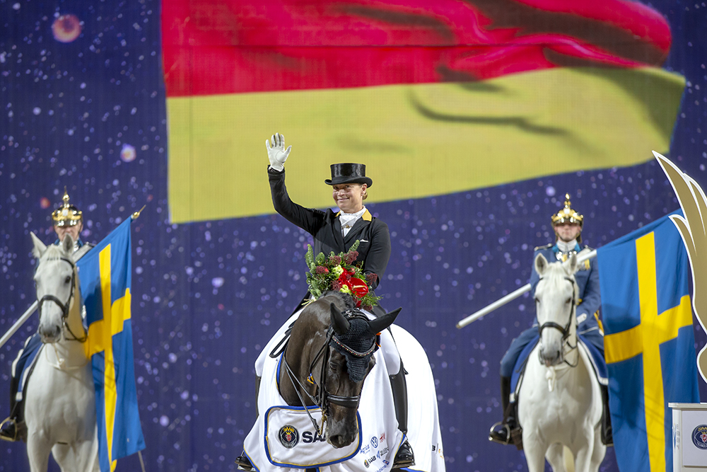 http://www.swedenhorseshow.se/isabell-werth-topp-saab-top-10-grand-prix/