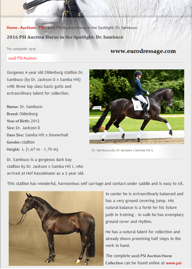 www.eurodressage.com.png