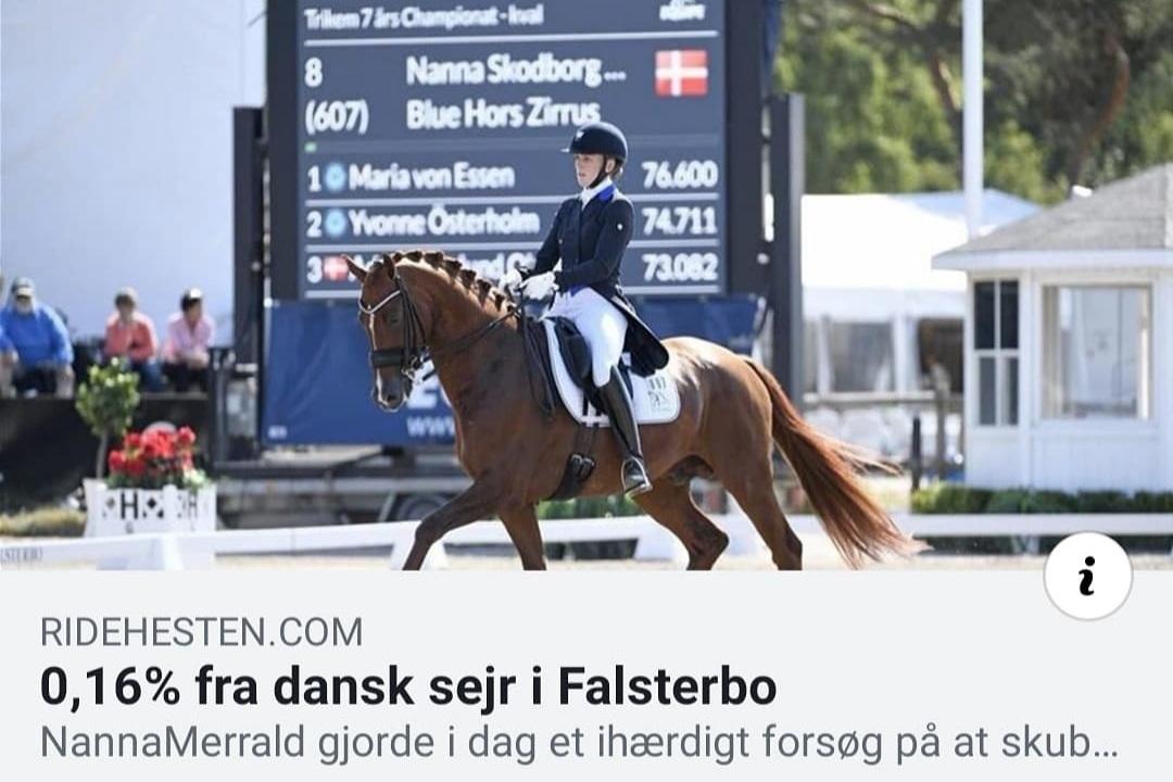 http://www.ridehesten.com/nyheder/0-16-fra-dansk-sejr-i-falsterbo/60516?fbclid=IwAR3Bv_ldt-uW0s33lO4y310kZaXpIHZyBizLWzhhAVxlw8adJ0ceWpKzoAY