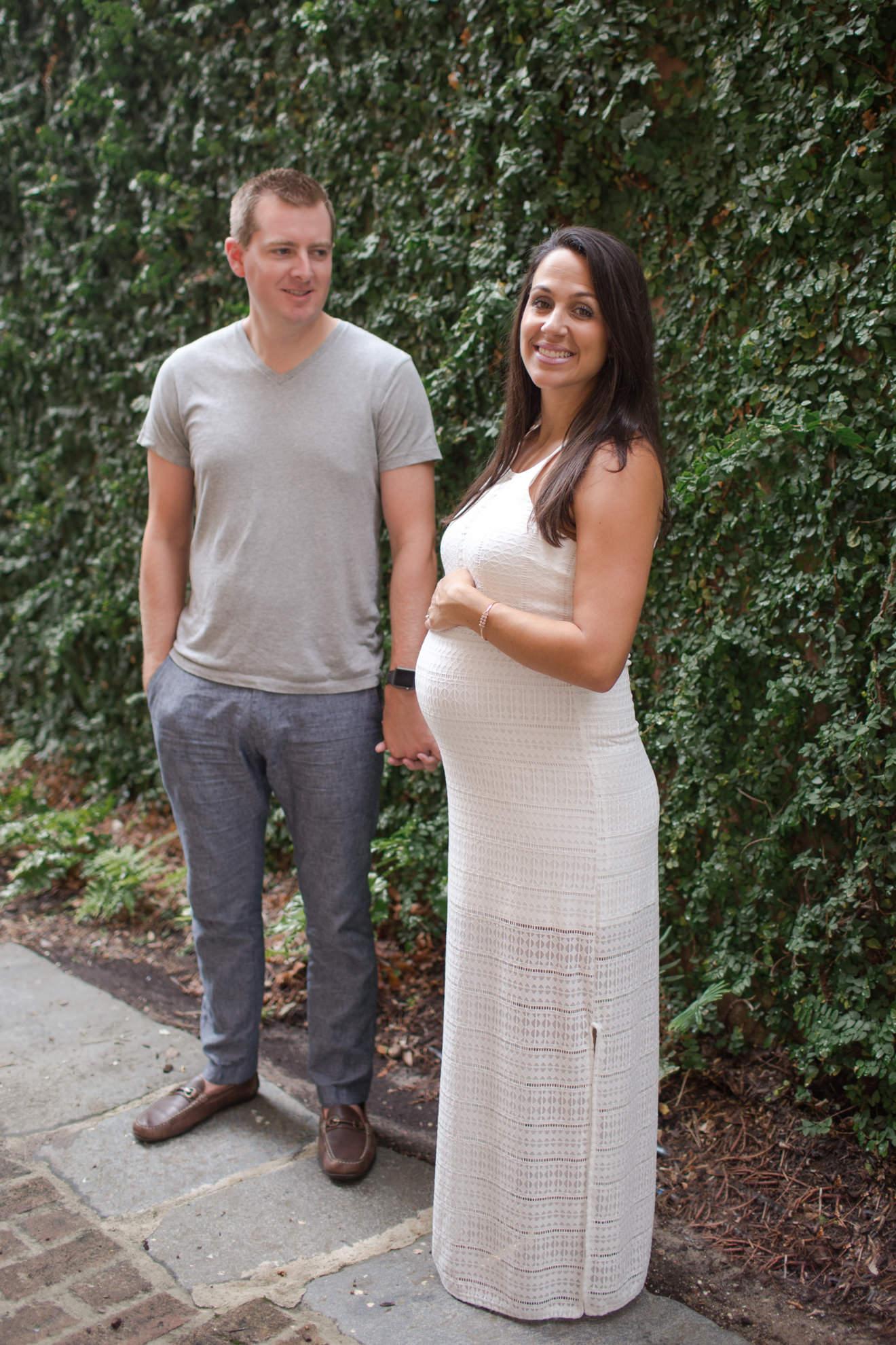 downtown-charleston-maternity-photography