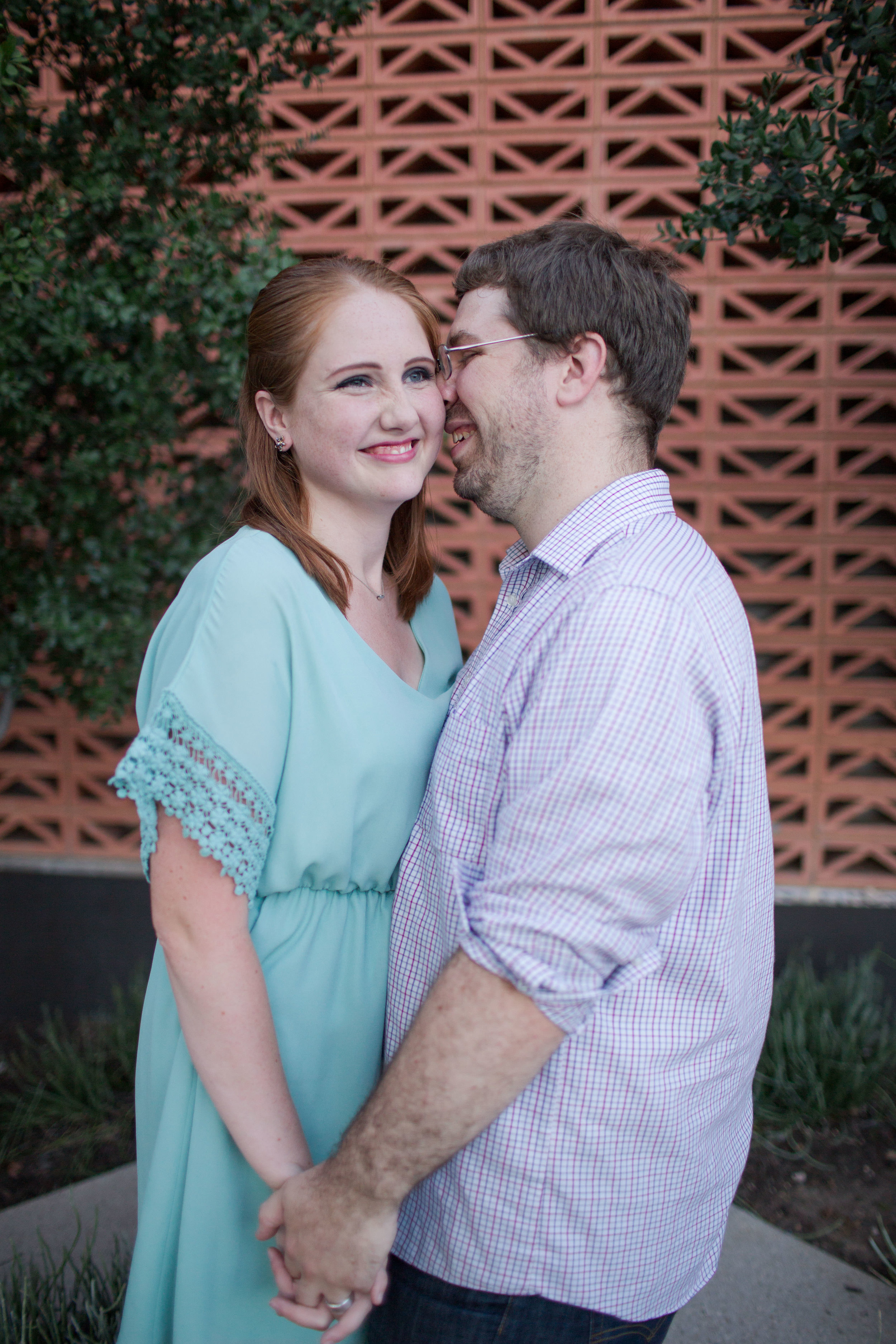 austin texas couples photographer