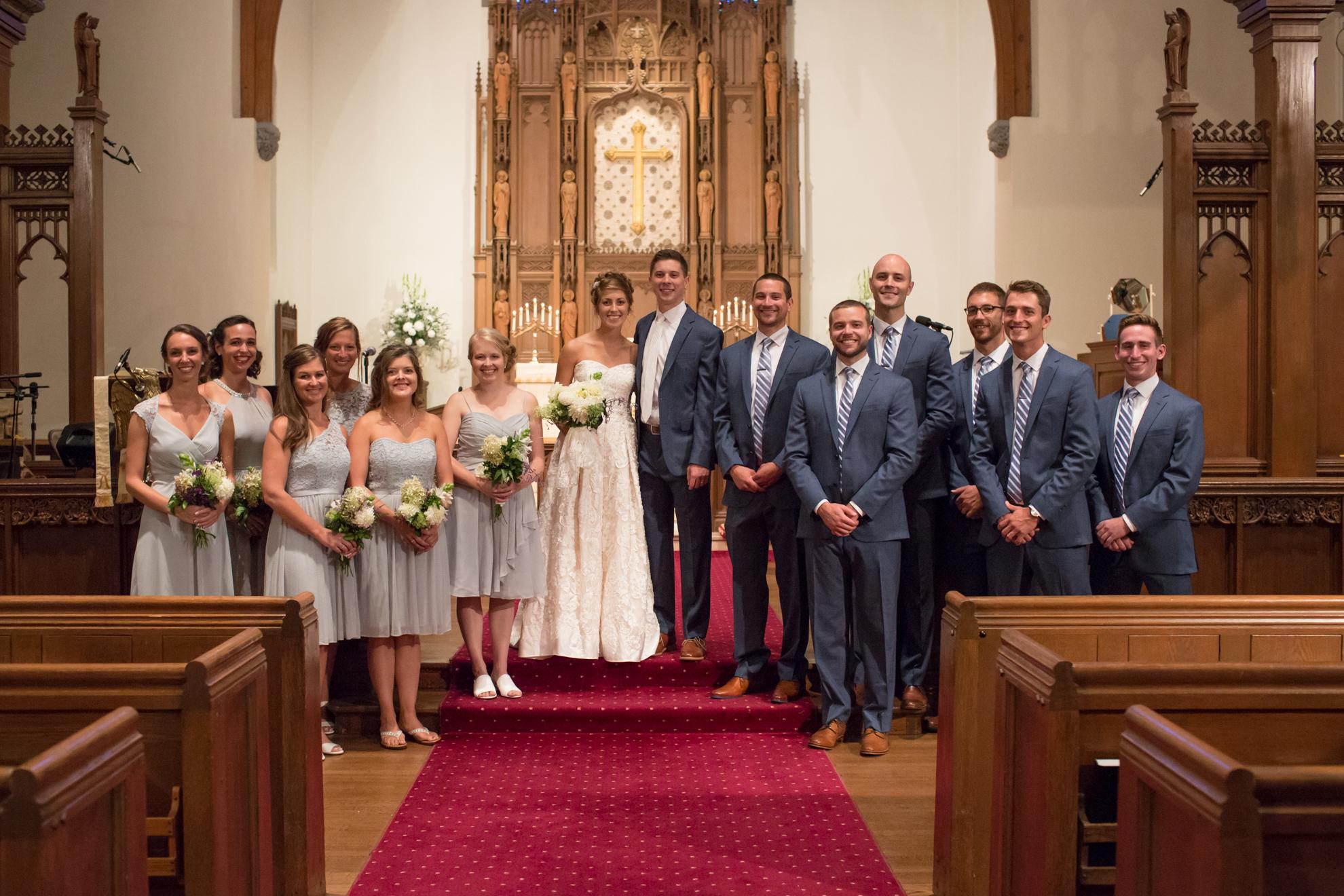St-Stephen's-church-wedding