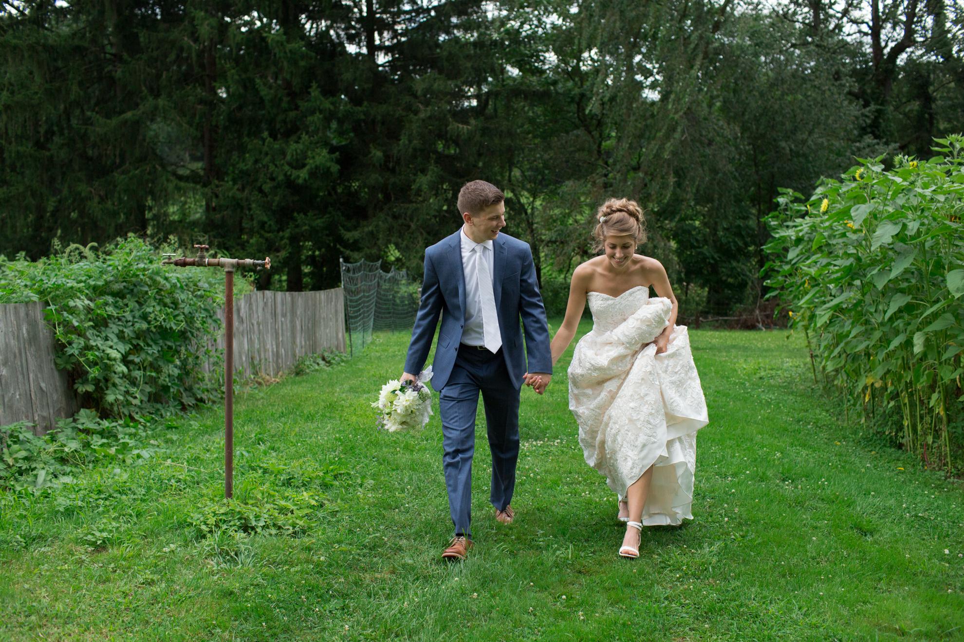 bride-groom-pittsburgh-wedding-photography
