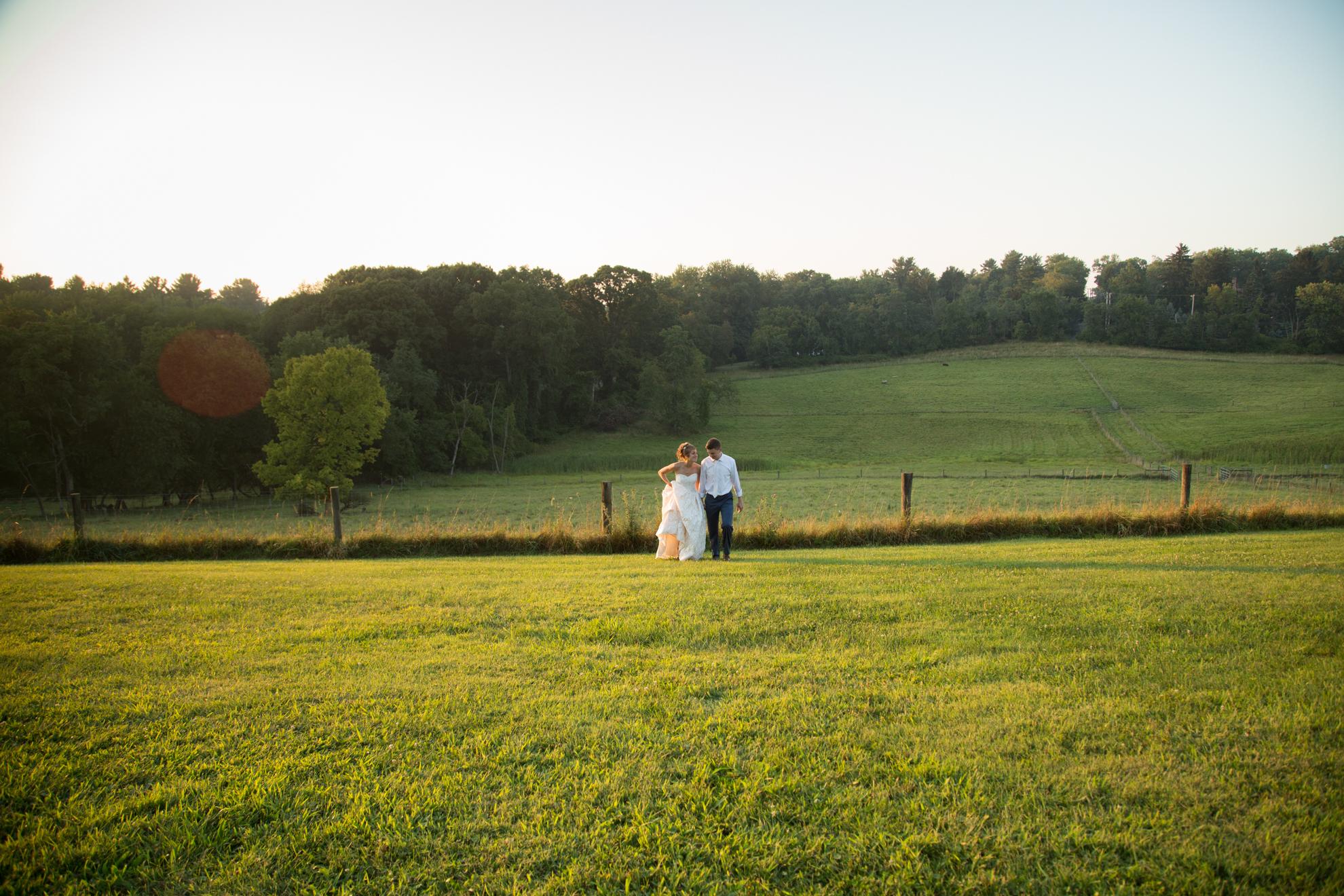 dundee-farm-wedding-sunset-portraits