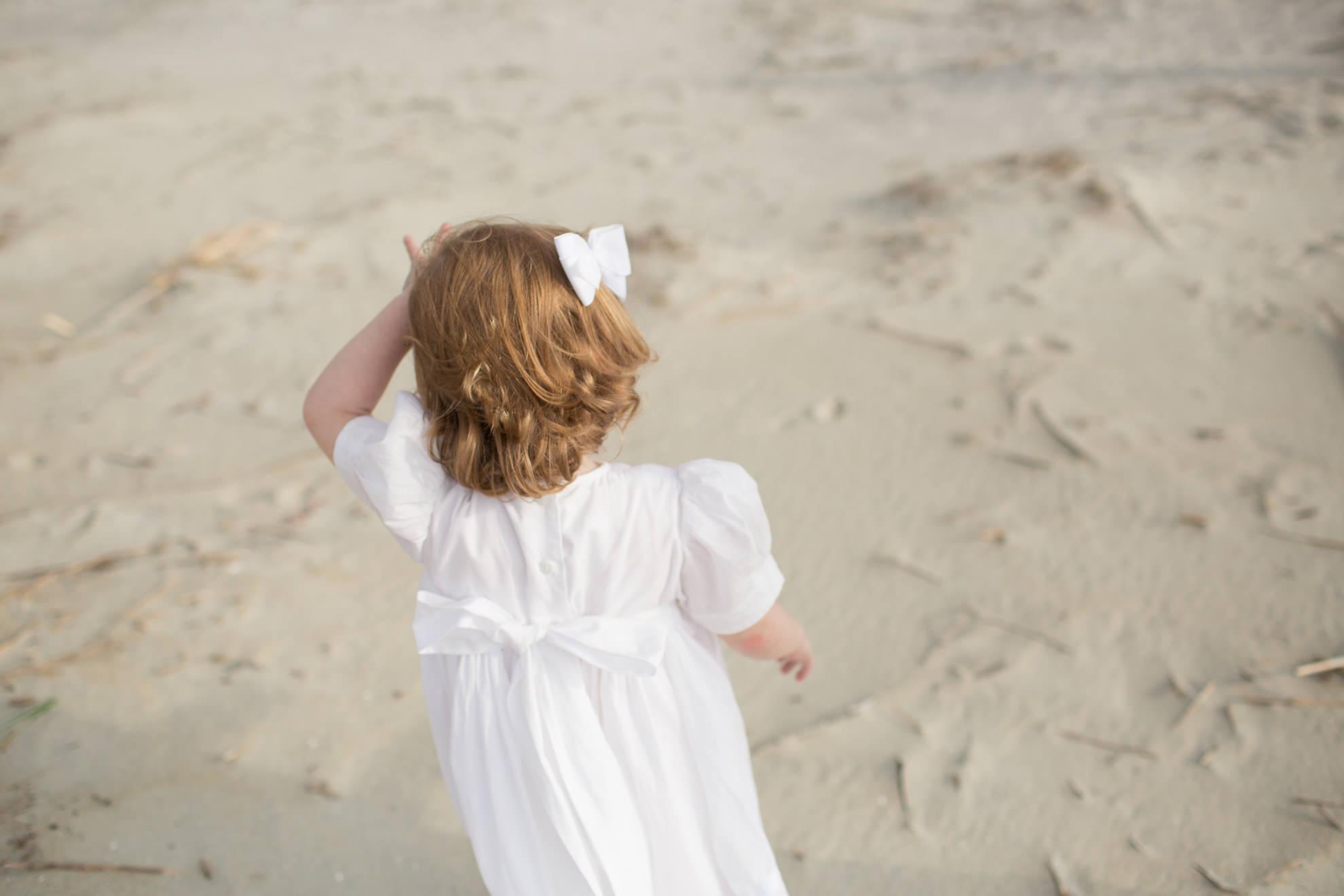 sea-pines-beach-photography