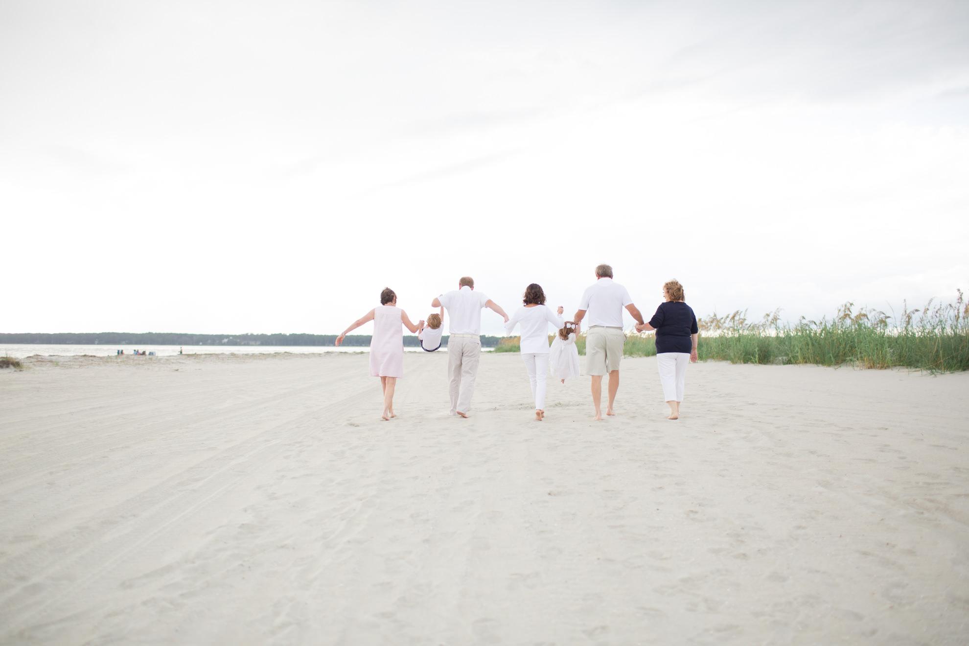 best-south-carolina-family-photography