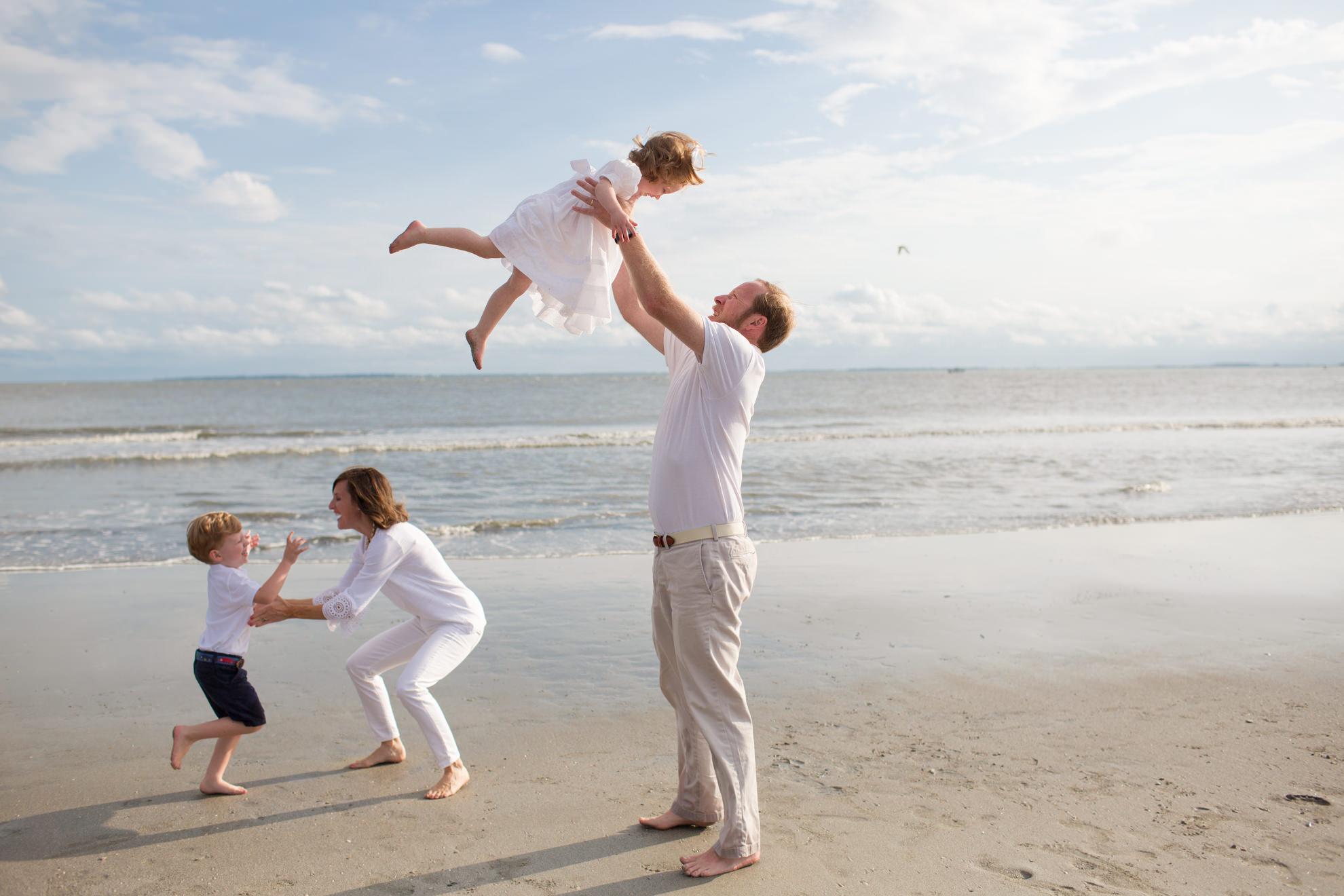 best-hilton-head-family-photographer