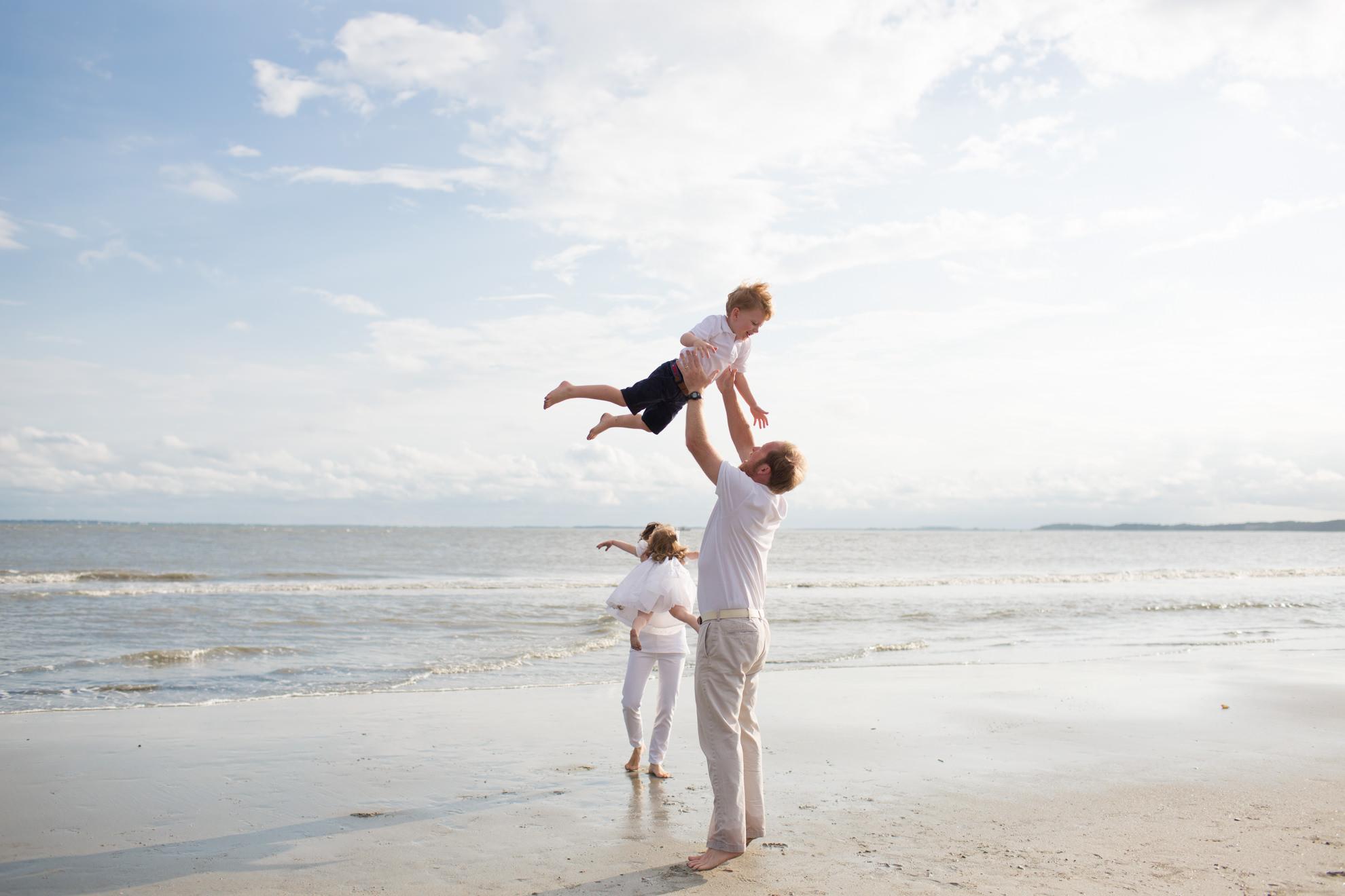 hilton-head-family-vacation-photographer