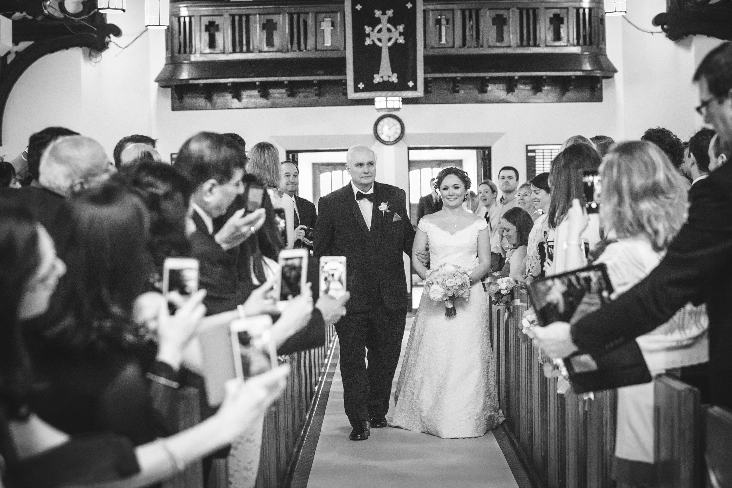 your-wedding-ceremony-unplugged