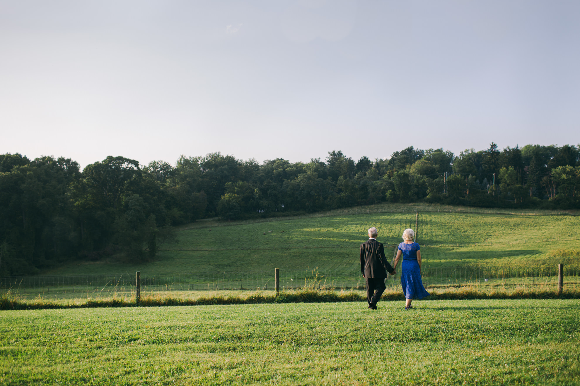 pittsburgh-pa-summer-farm-wedding