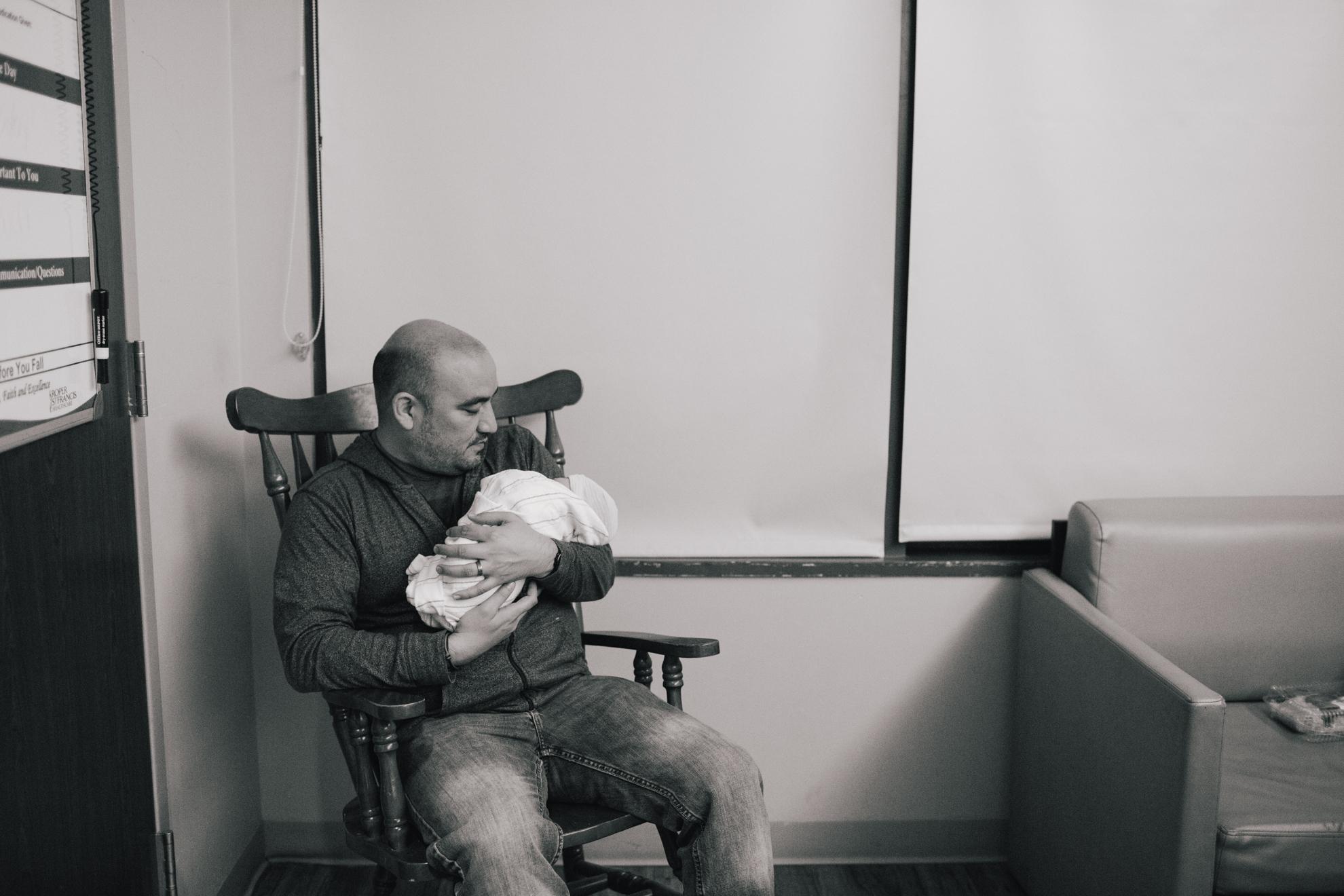 www.taylorlaurenbarker.com // Charleston, SC candid family photojournalism