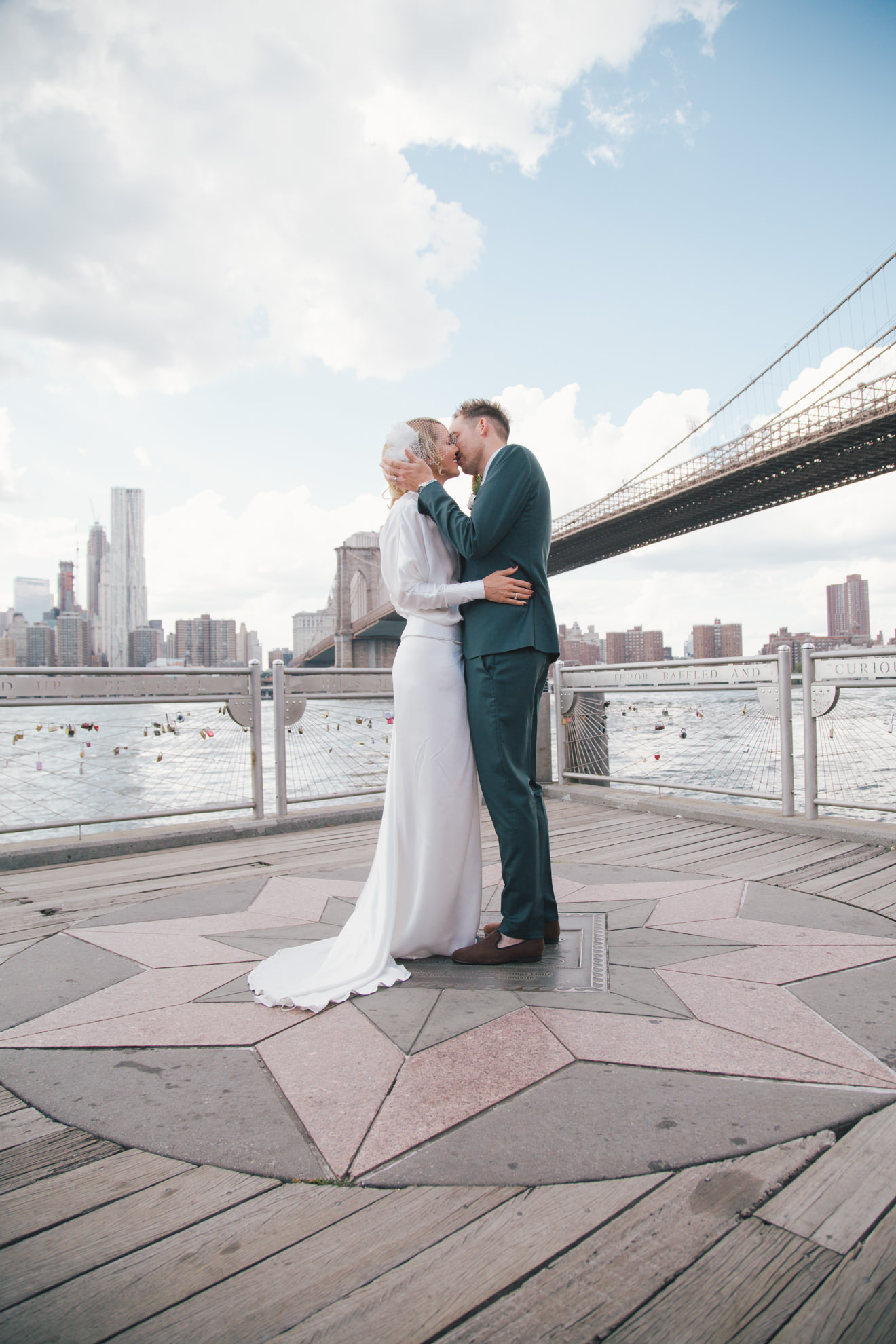 www.taylorlaurenbarker.com // destination wedding photojournalist