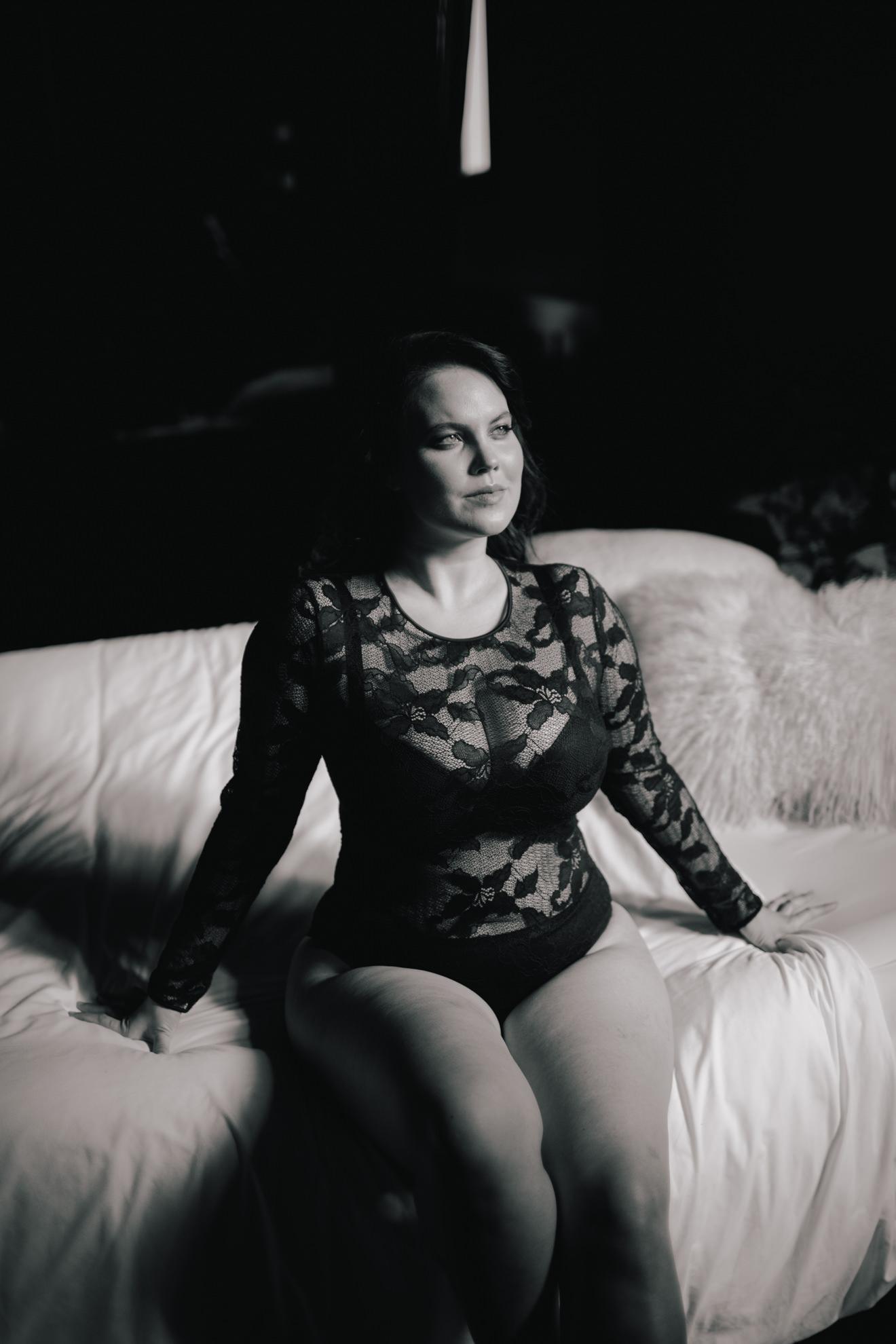 charleston sc boudoir photographer