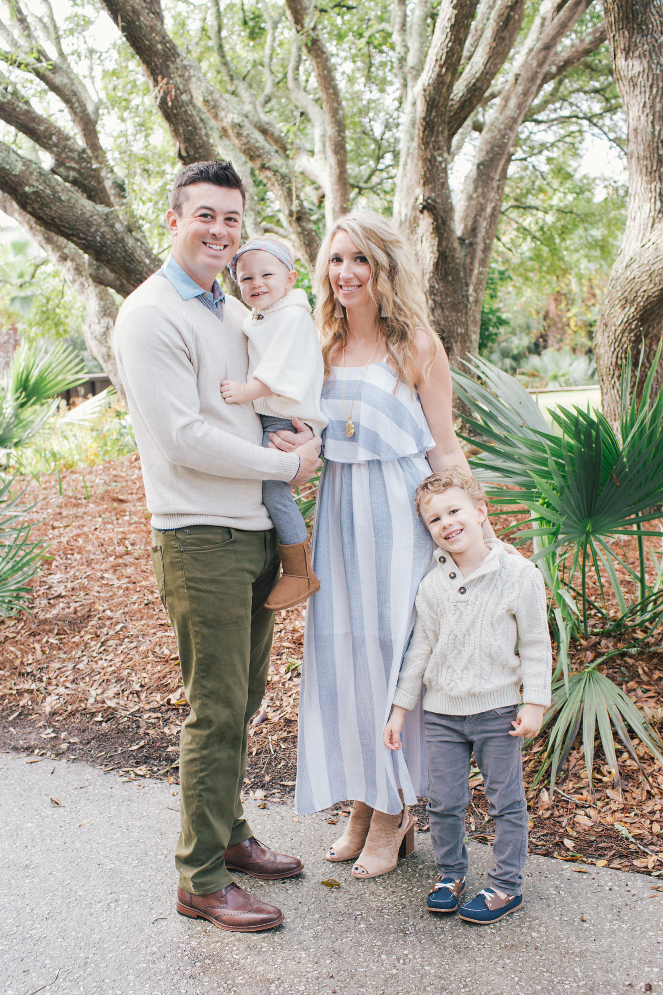 kiawah island seabrook island johns island family photography